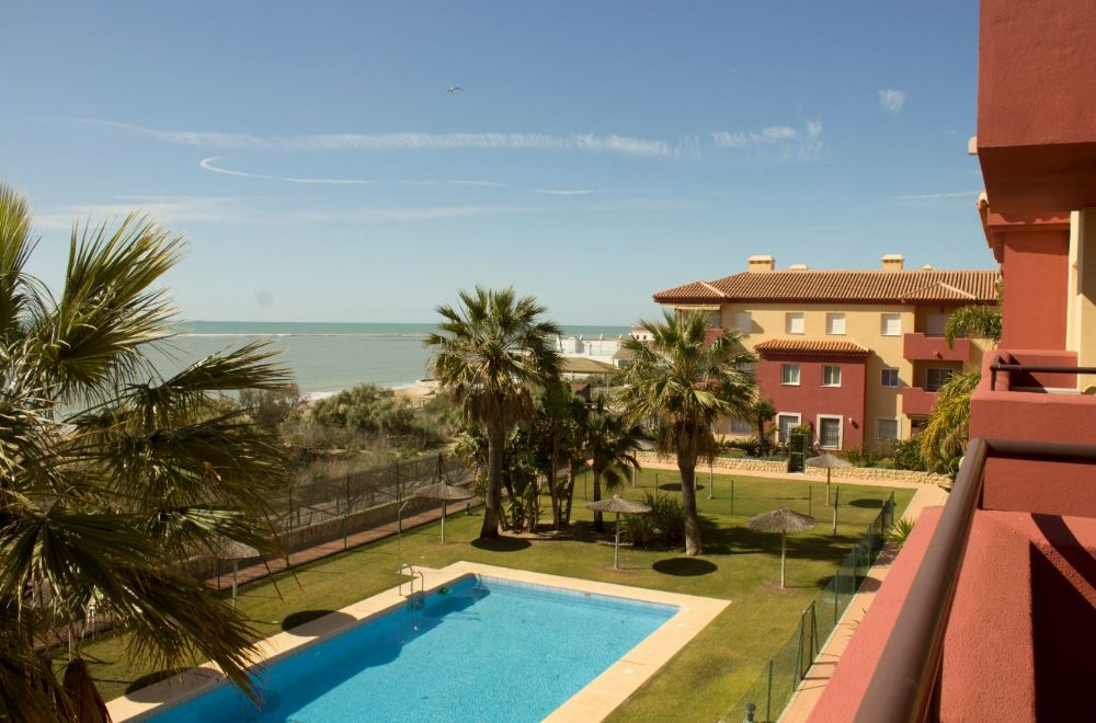 Piso en Alquiler Rota-Cádiz |e-viviendas.es
