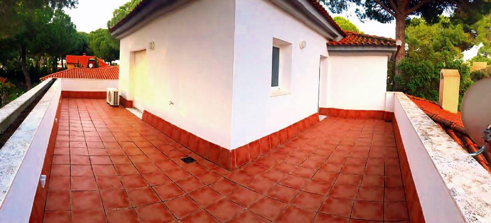 Casa en alquiler bollullos de la mitaci n sevilla e for Alquiler de casas en marinaleda sevilla