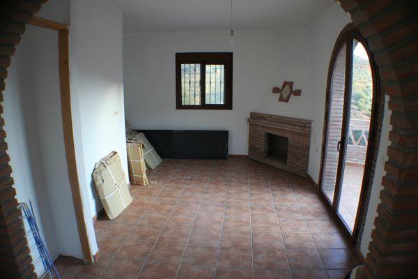 Villas en Venta