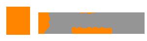 logotipo e-viviendas