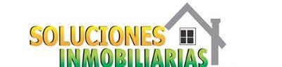 Logo consultores inmobiliarios
