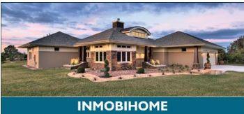 Logo inmobihome