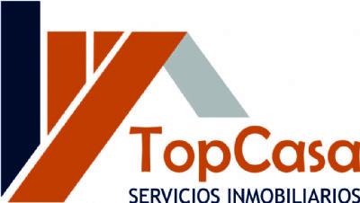 Logo TopCasa