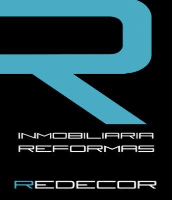 Logo REDECOR