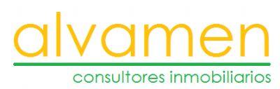 Logo vilmen. asesores