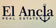 Logo EL ANCLA REAL ESTATE
