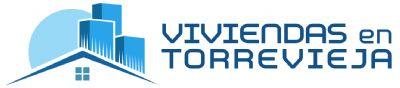 Logo Viviendas en Torrevieja