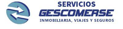 Logo Gescomerse