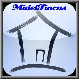 Logo Midelfincas
