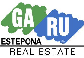 Logo Garu Estepona