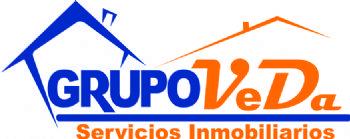 Logo Grupoveda
