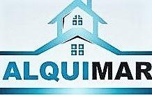 Logo Alquimar