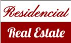 Residencial Real Estate