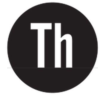 Logo THERAN ASESORES CB