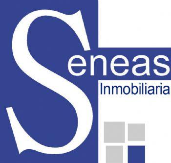Logo SENEAS GESTORIA S.L.
