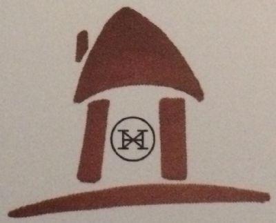 Logo Inmobiliaria KyS
