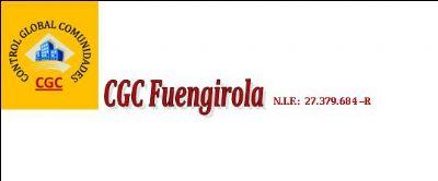 Logo CGC FUENGIROLA