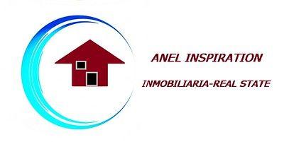 Logo anel inspiration