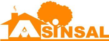 Logo ASINSAL