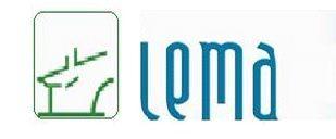Logo LEMA INMOBILIARIA
