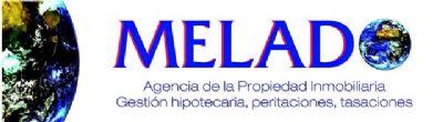 Logo Melado Gestión y Patrimonio SL