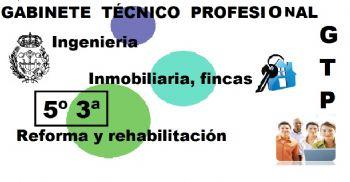 Logo GTP, Tarragona