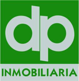 Logo DP Inmobiliaria