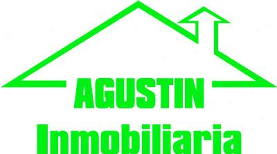 Logo Agustin Inmobiliaria