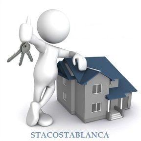 Logo STACOSTABLANCA
