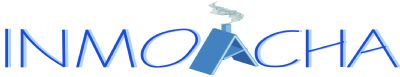 Logo INMOACHA