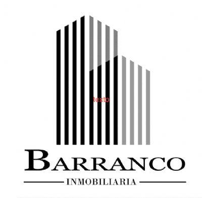 Logo Inmobiliaria Barranco