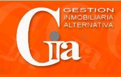 Logo GIA INMOBILIARIA