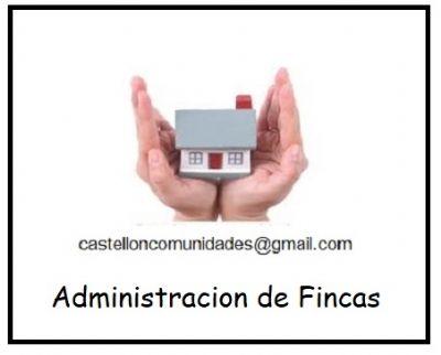 Logo CastellonComunidades
