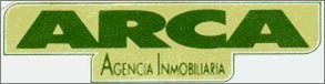 Logo Promociones y Exclusivas ARCA