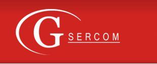 Logo INMOBILIARIA SERCOM CARTAGENA