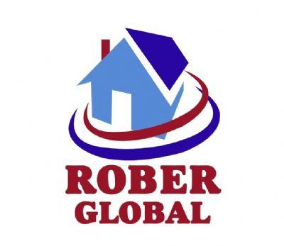 Logo Rober Global