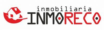Logo Inmobiliaria Inmoreco