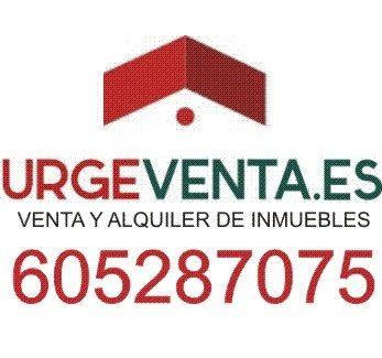 Logo Inmobiliaria Malaga Urgeventa.es
