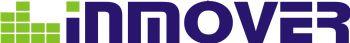 Logo INMOVER