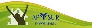 Logo APYSUR