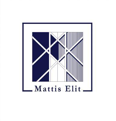 Logo Técnicas Inmobiliarias Mattis Elit