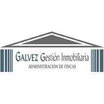 Logo Galvez Gestion Inmobiliaria