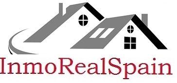 Logo inmorealspain.com