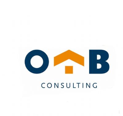 Logo OBConsulting
