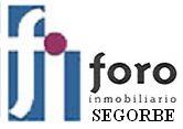 Logo FORO INMOBILIARIO