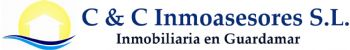 Logo CyC Inmoasesores