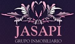 Logo JOSE ANTONIO