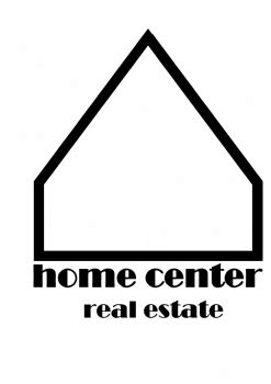 HOME CENTER REAL ESTATE