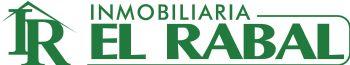 Logo El Rabal S.L  Inmobiliaria