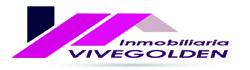 Logo ViveGolden